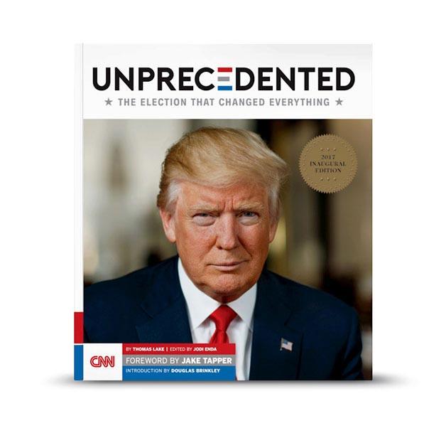 donald-trump-book-cover