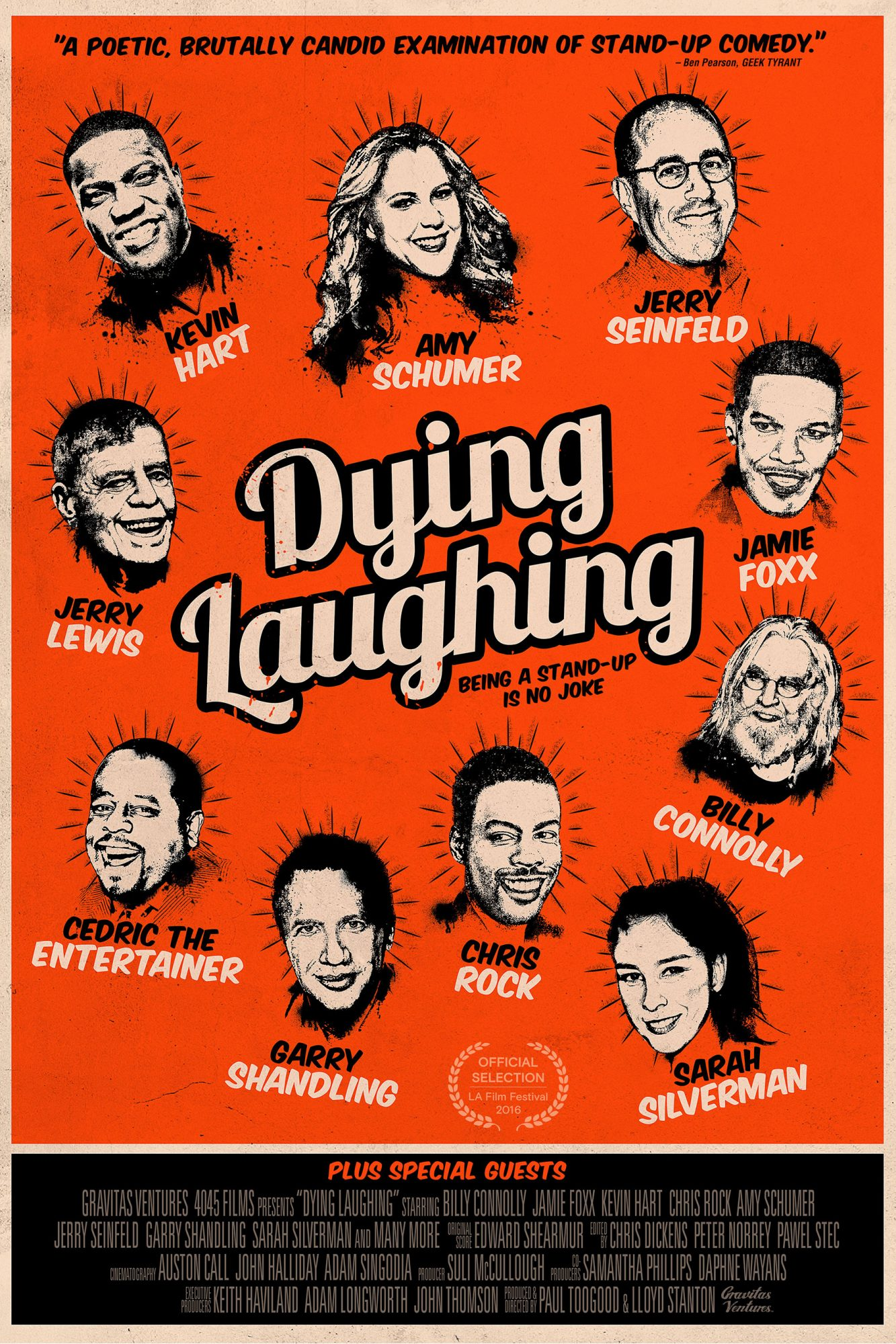 dyinglaughing_poster