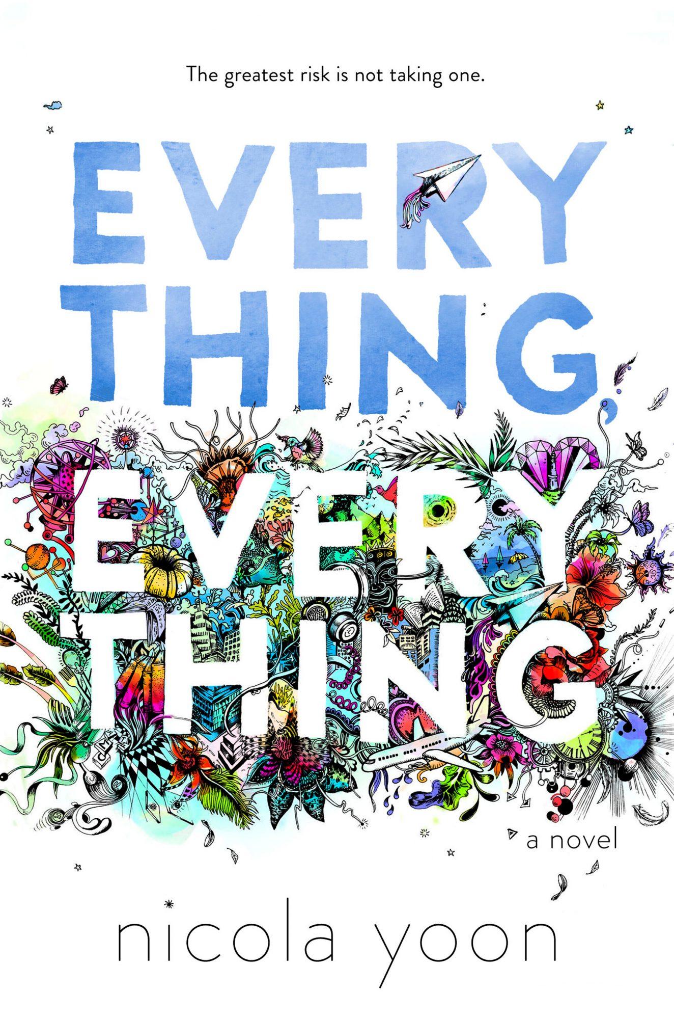 evereything-everything