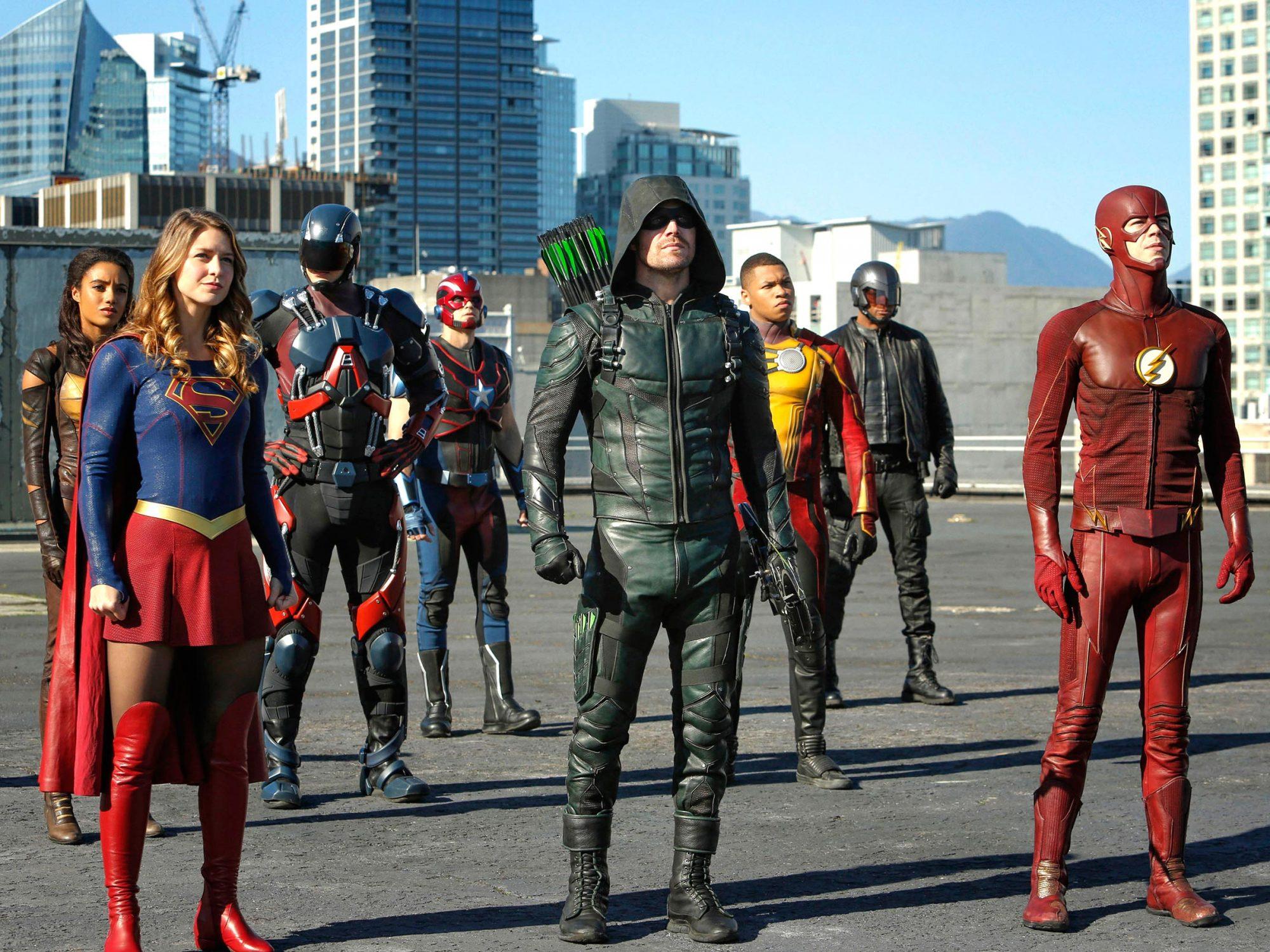 flash-supergirl-arrow