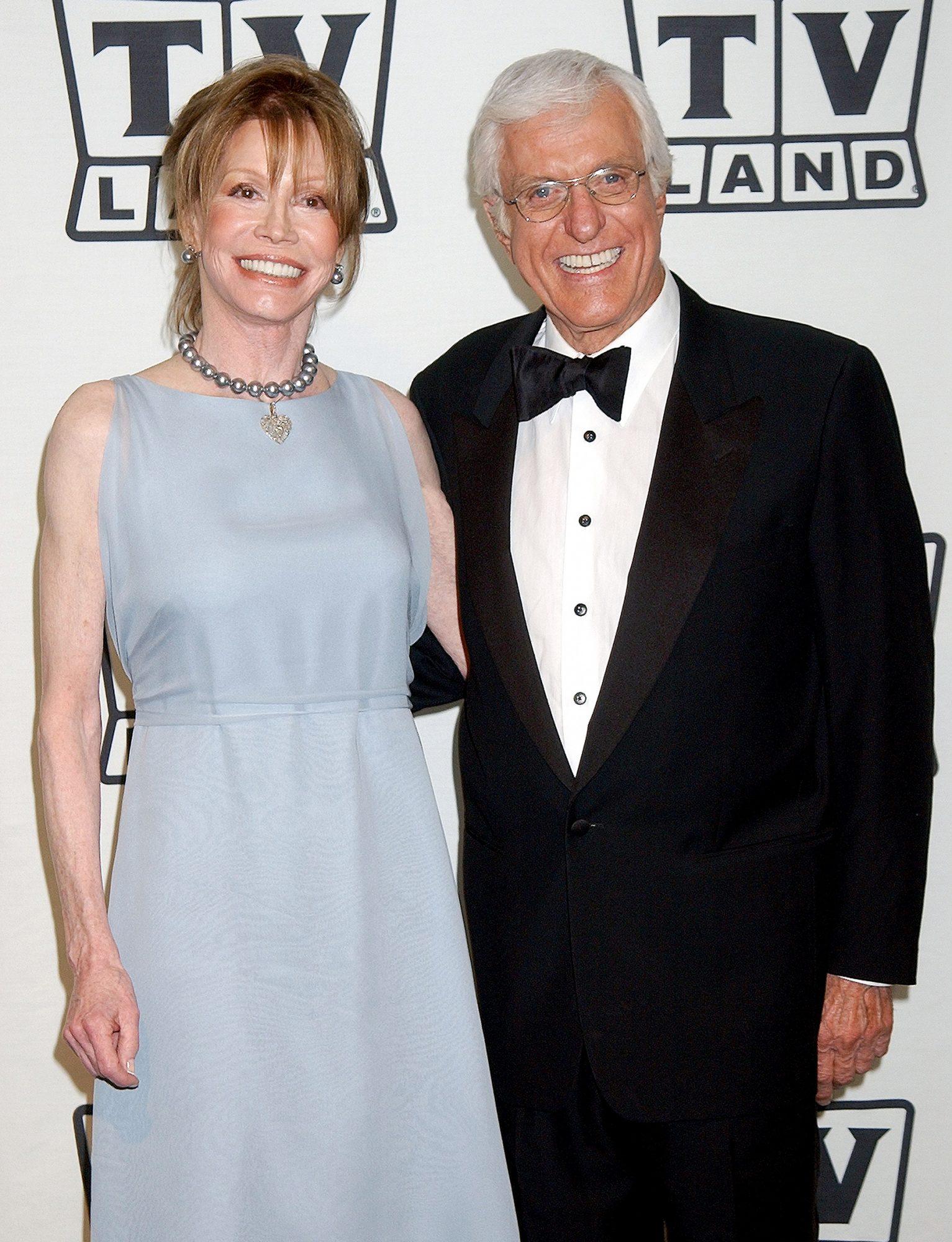 TV Land Awards: A Celebration of Classic TV - Press Room
