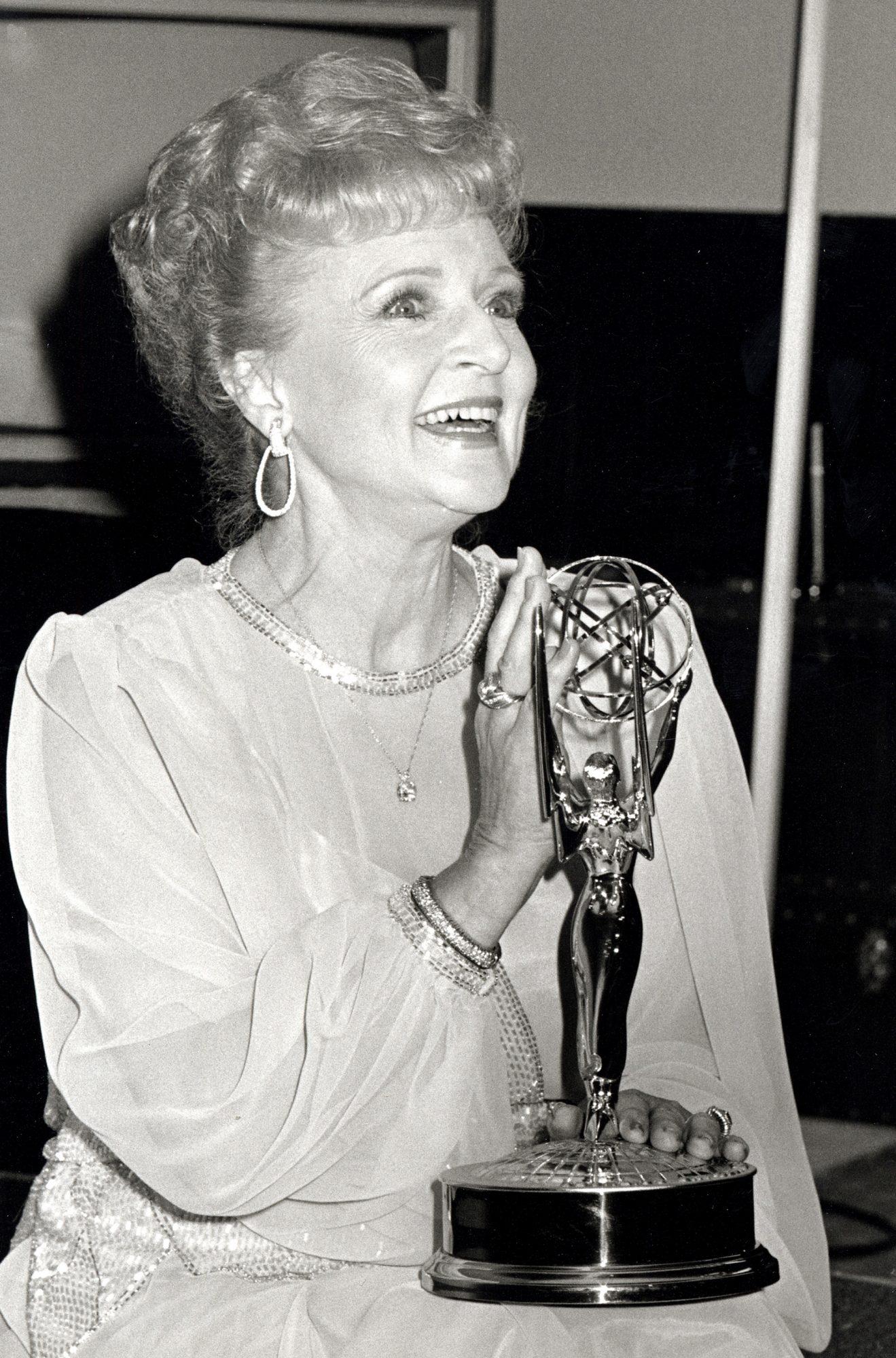 38th Annual Primetime Emmy Awards