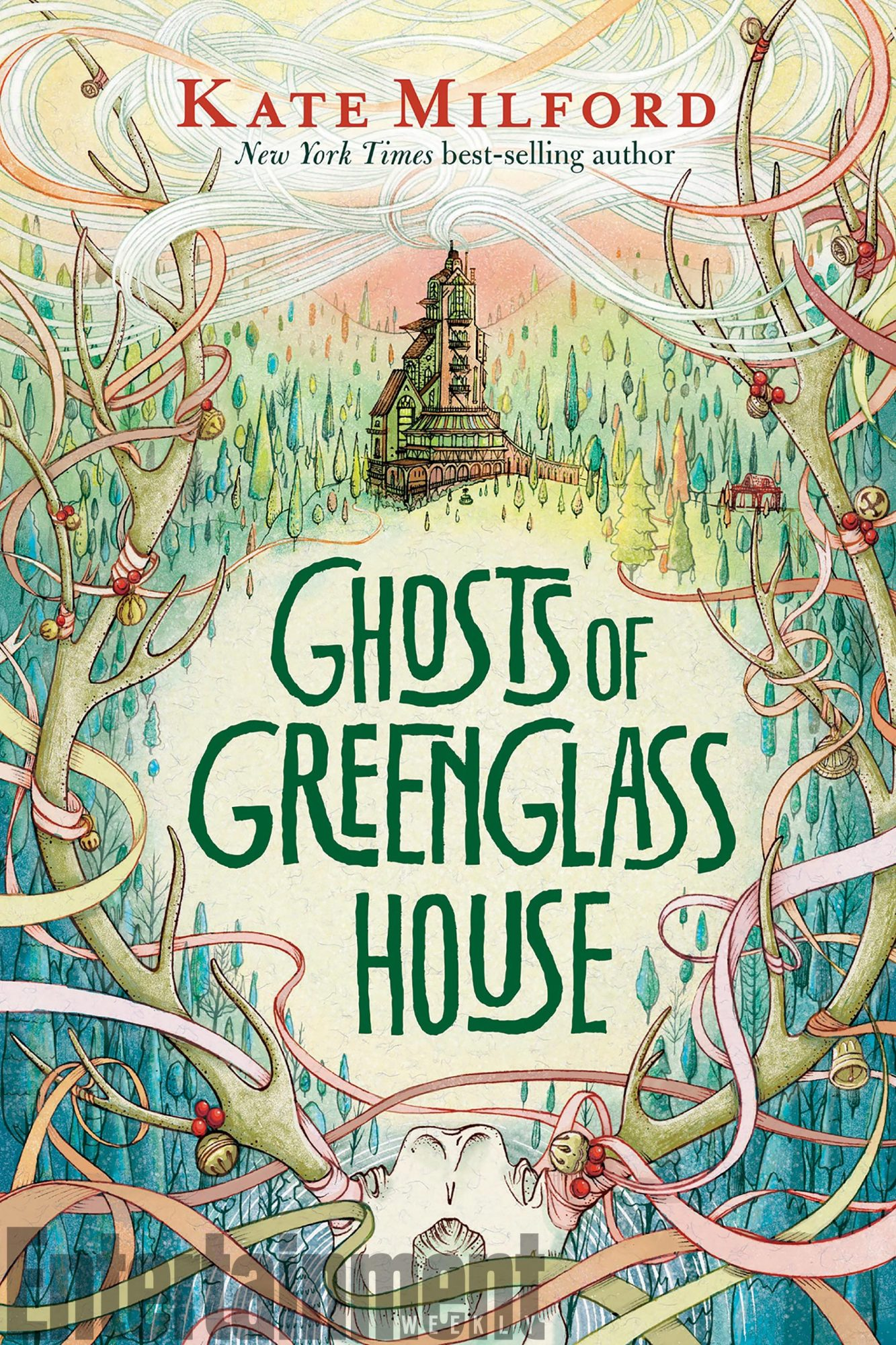 ghosts-of-greenglass-house