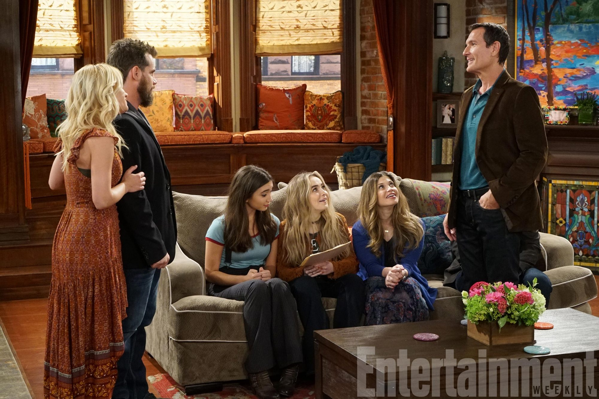 girl-meets-world-4