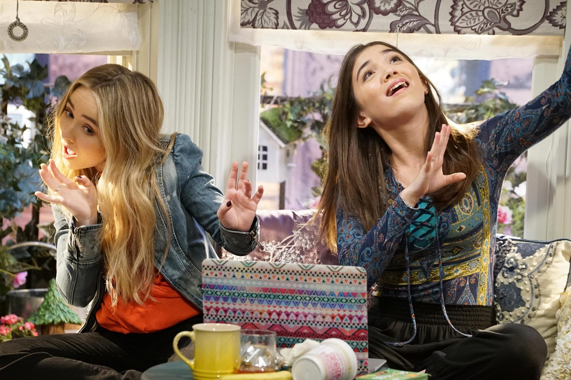 girl-meets-world-7