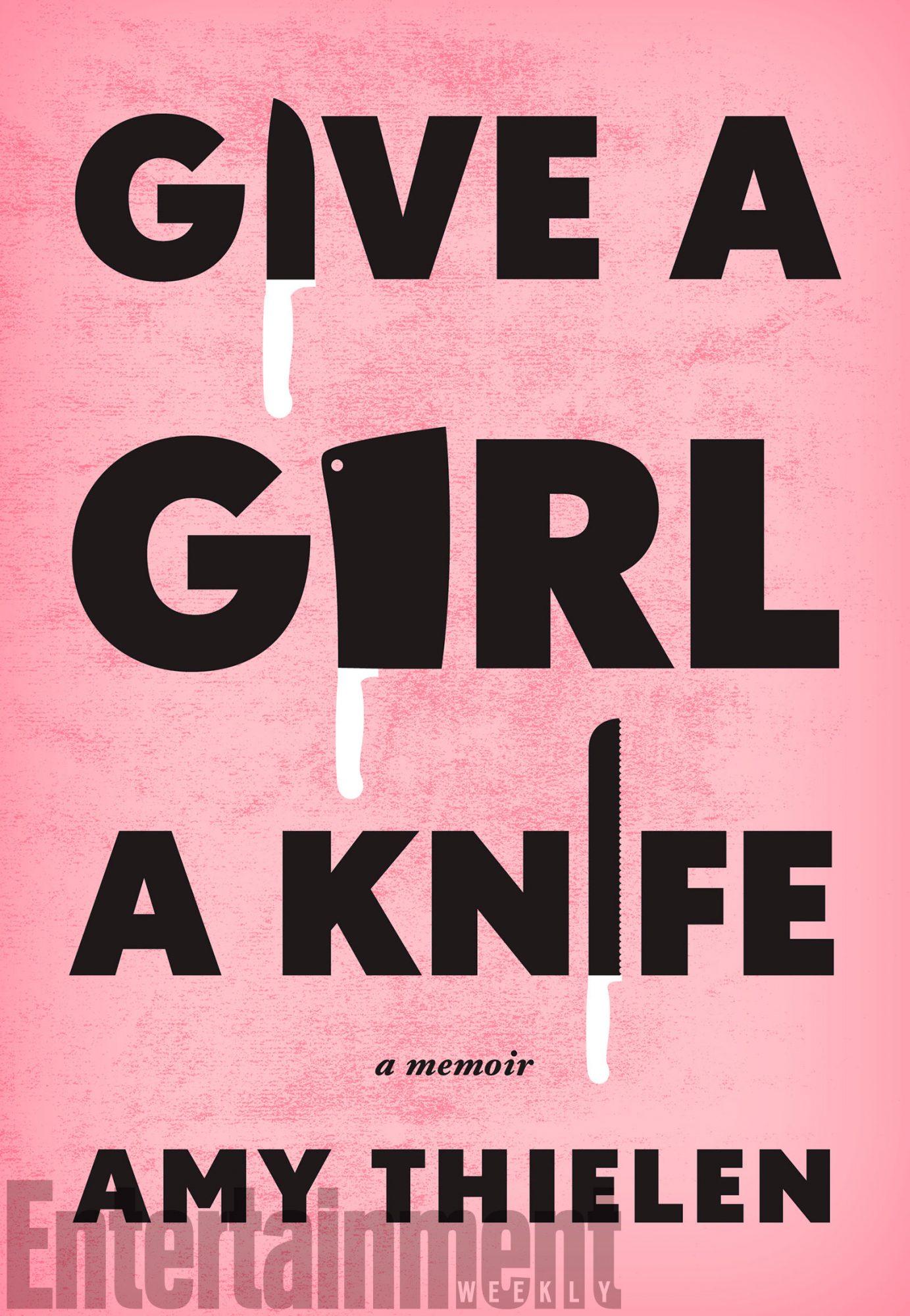 give-a-girl-a-knife-ew
