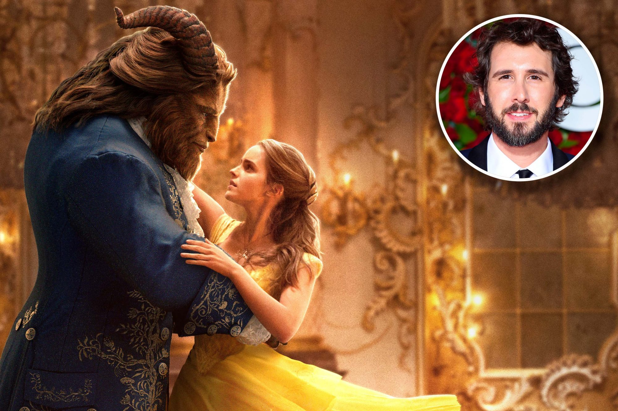 groban-beauty-and-the-beast