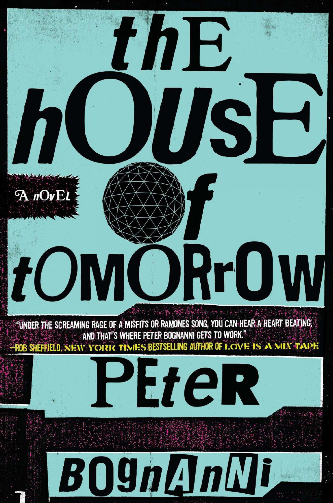 house-of-tomorrow