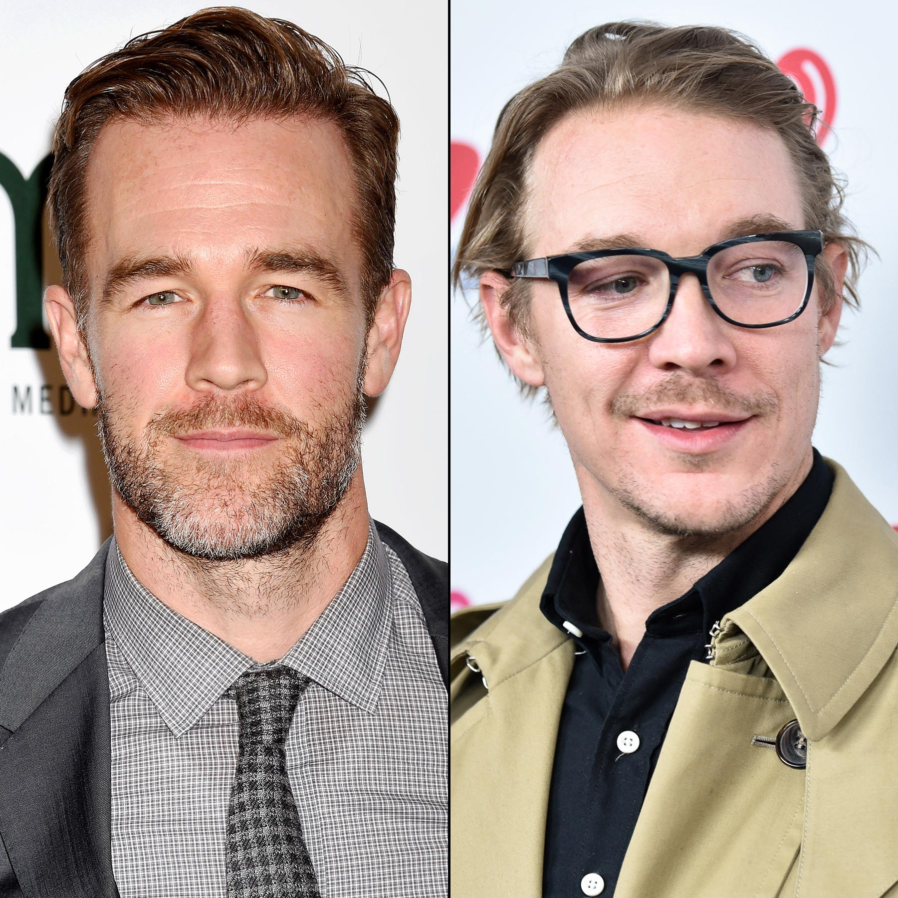 james-van-der-beek-diplo