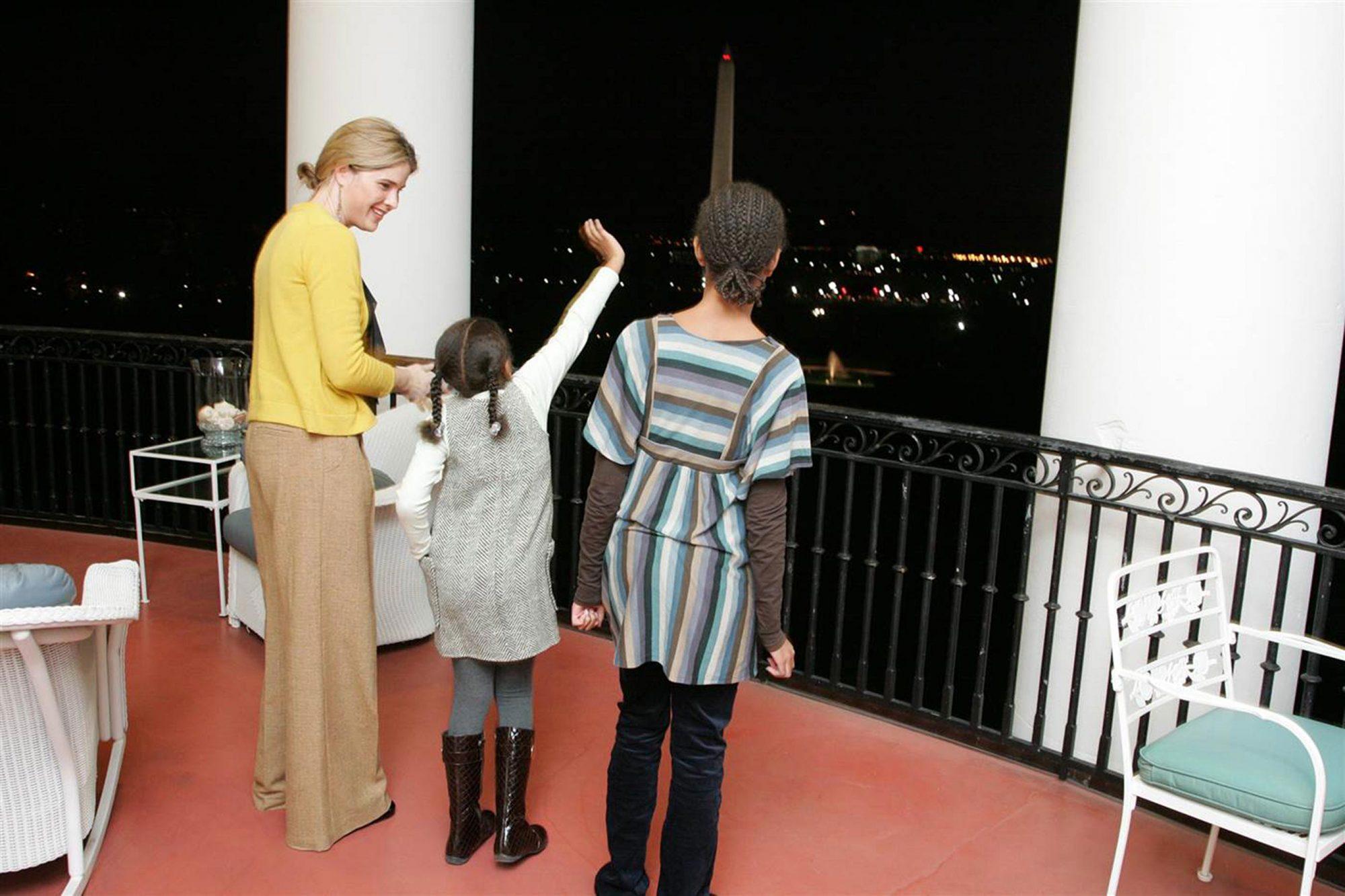 White House Photo CR: Joyce N. Boghosian / White House Photo