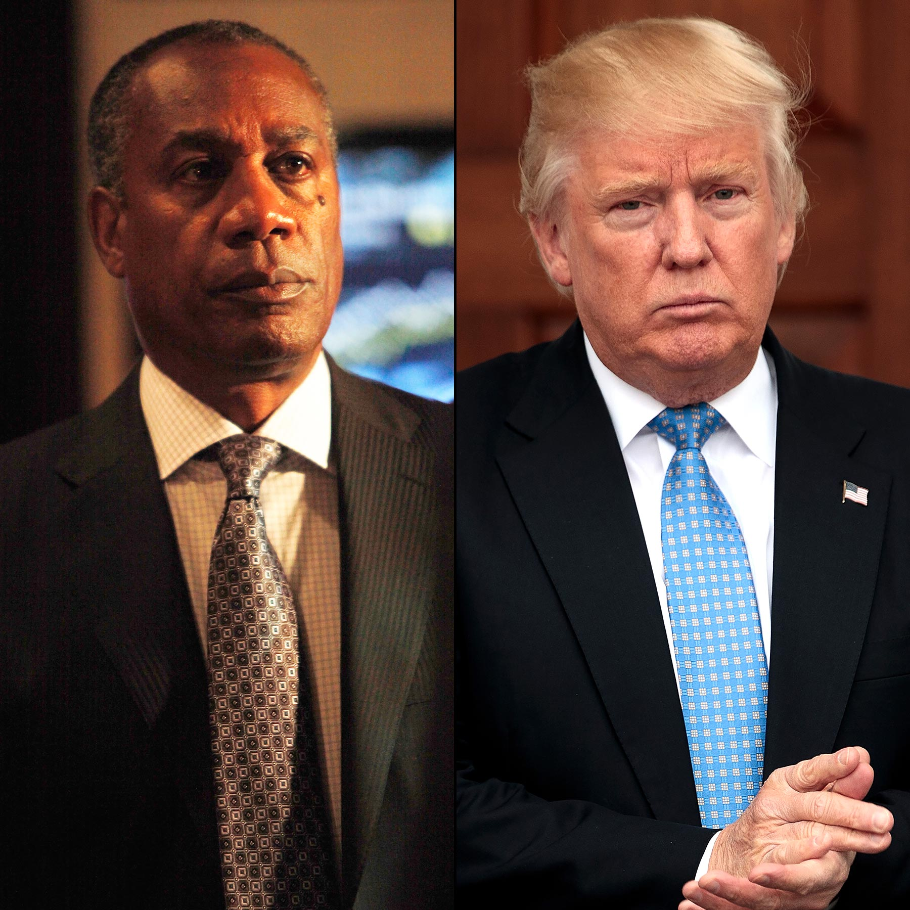 joe-morton-donald-trump