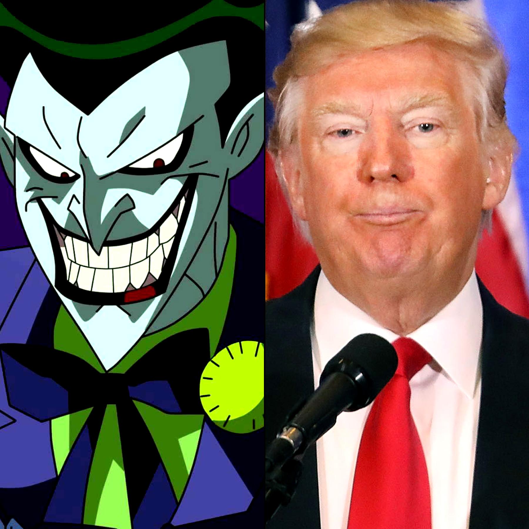 joker_trump