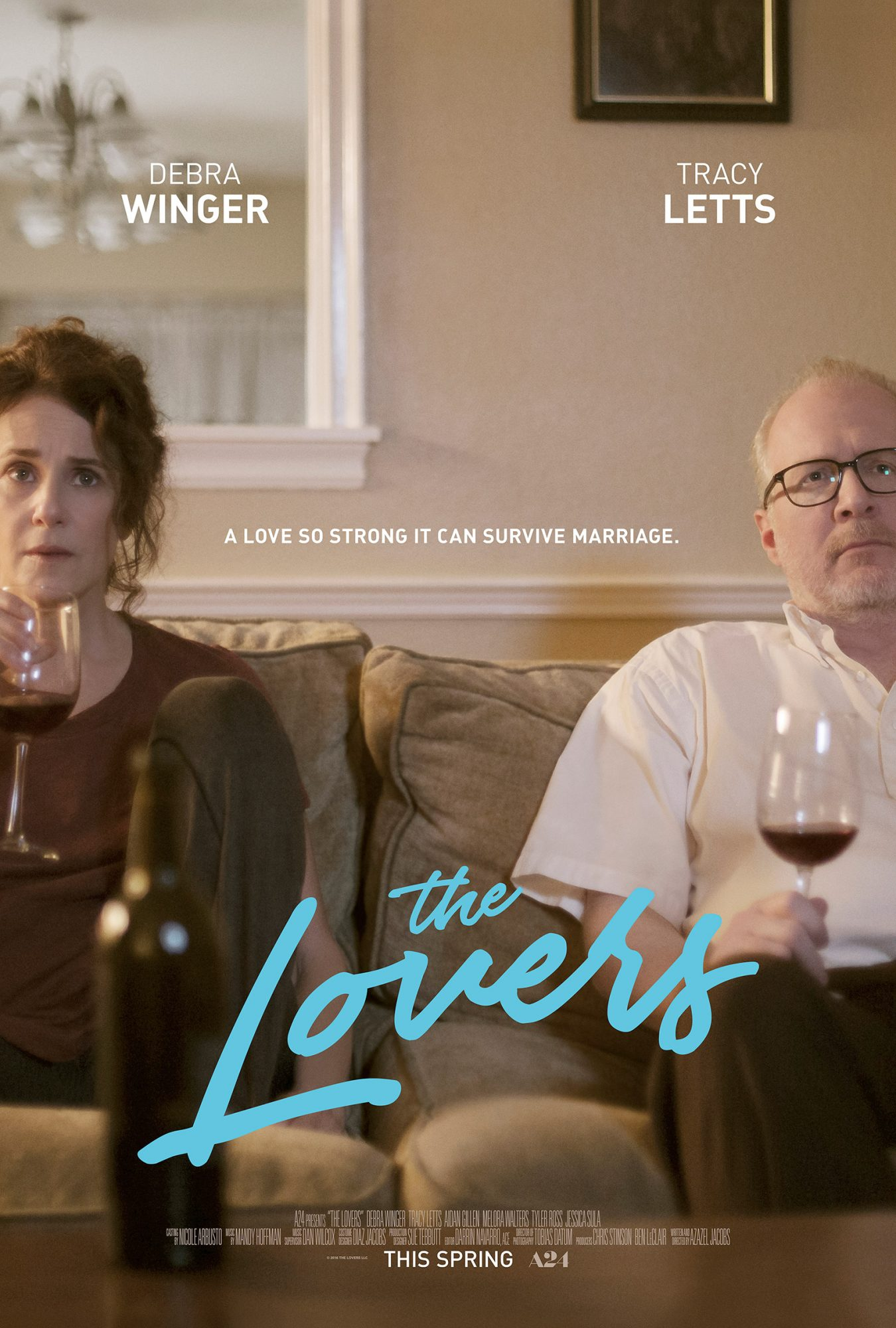 lovers-poster