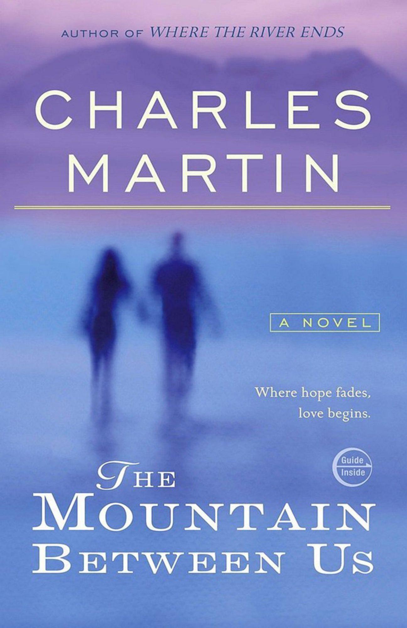 mountain-between-us