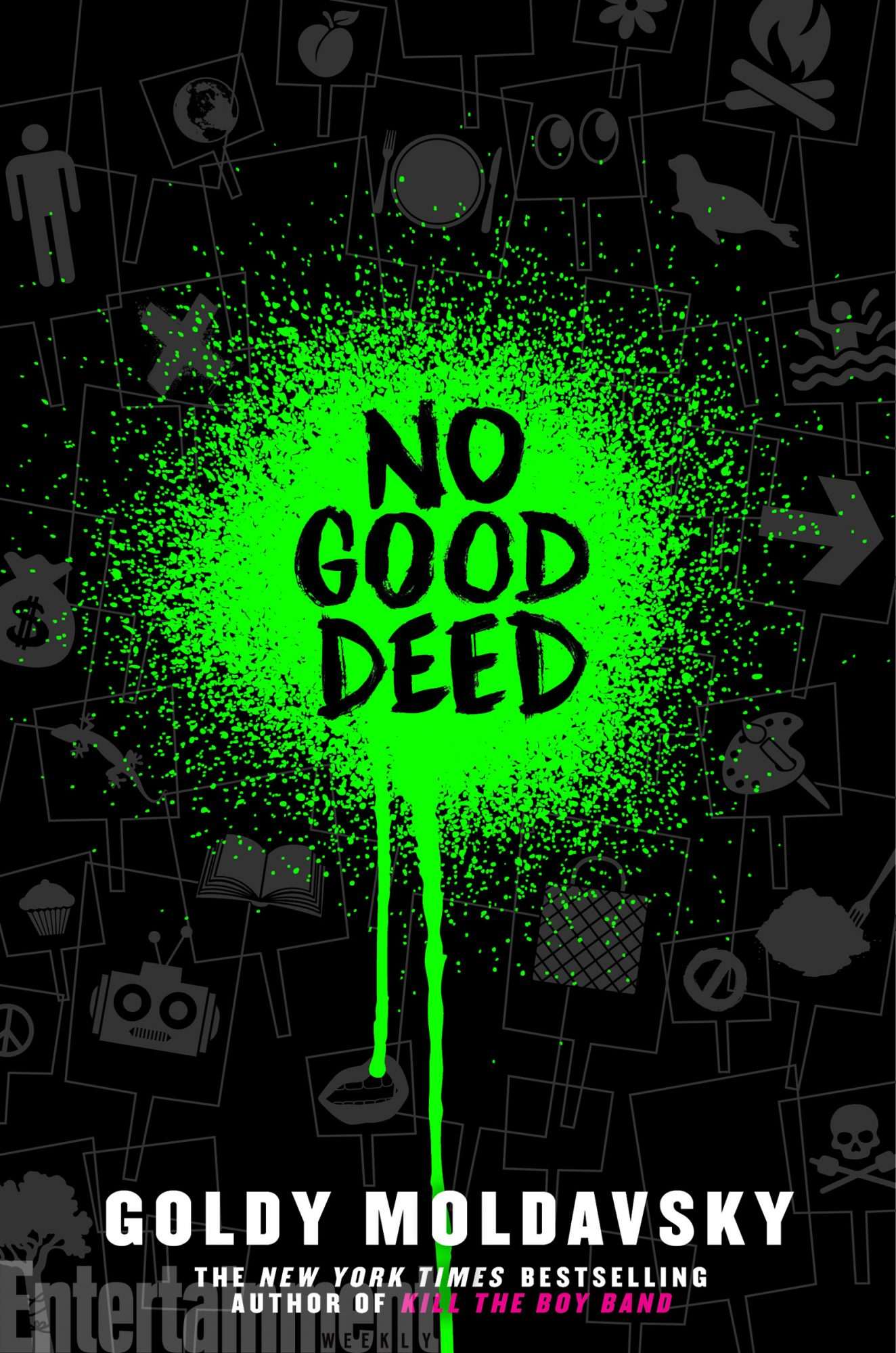 no-good-deed-cover-ew