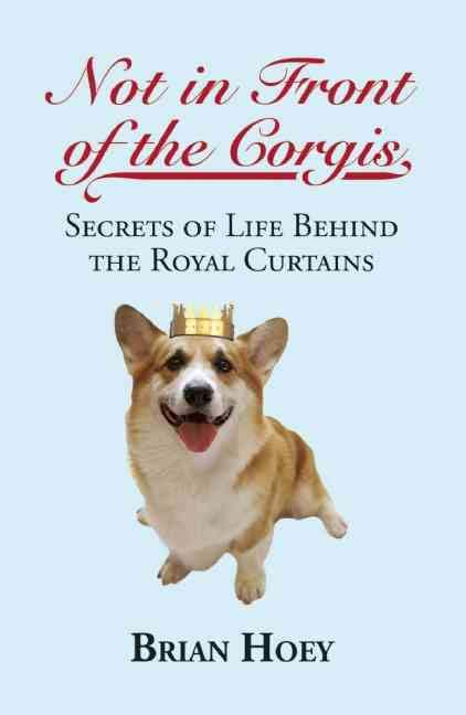 not_in_front_of_the_corgis-hoey_brian-20978549-865553692-frntl
