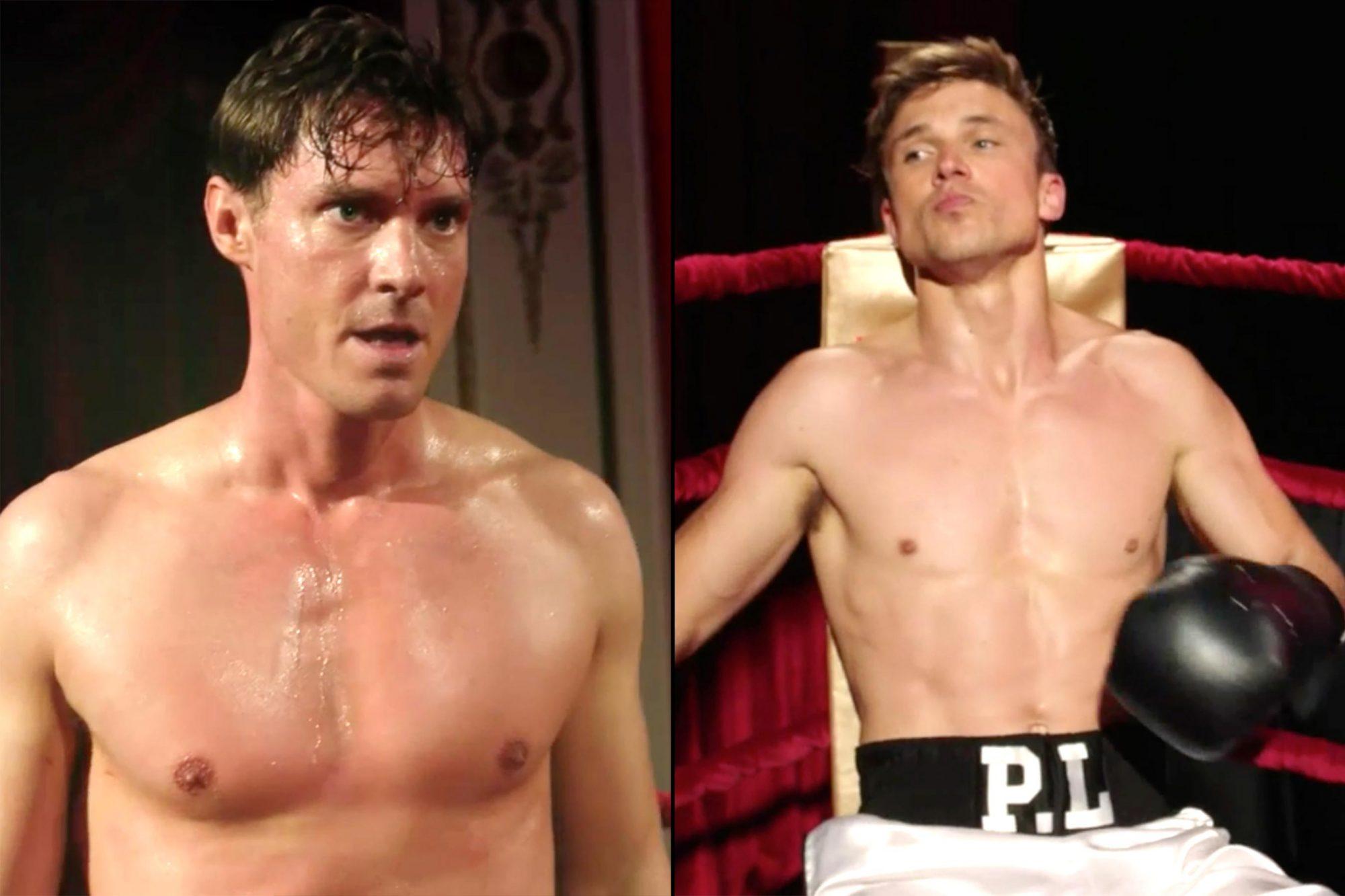 royals-recap-boxing-02