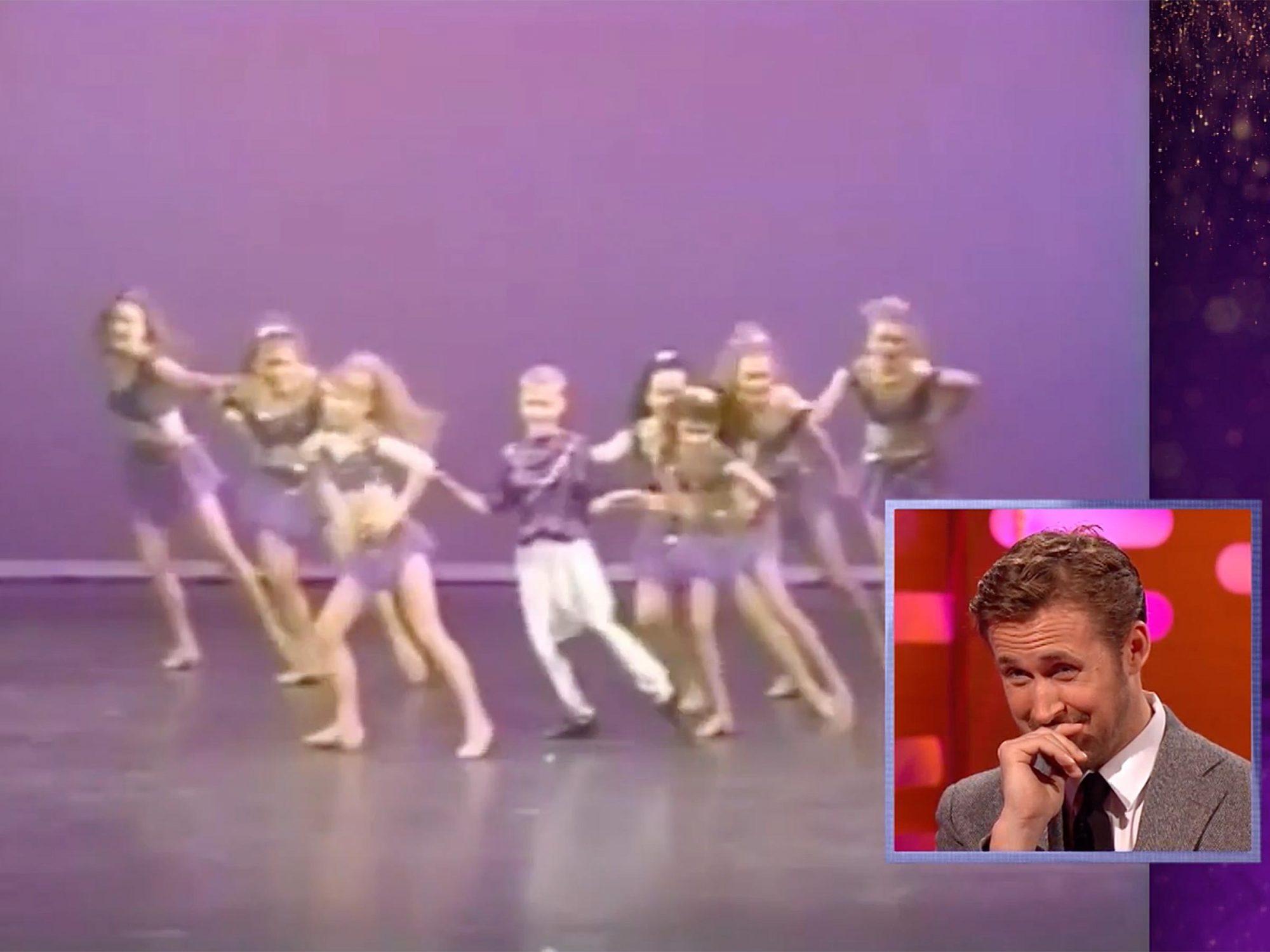 ryan-gosling-dancing