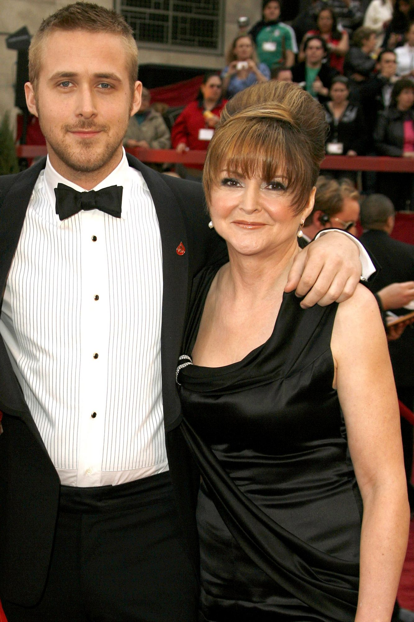 ryan-gosling-mom