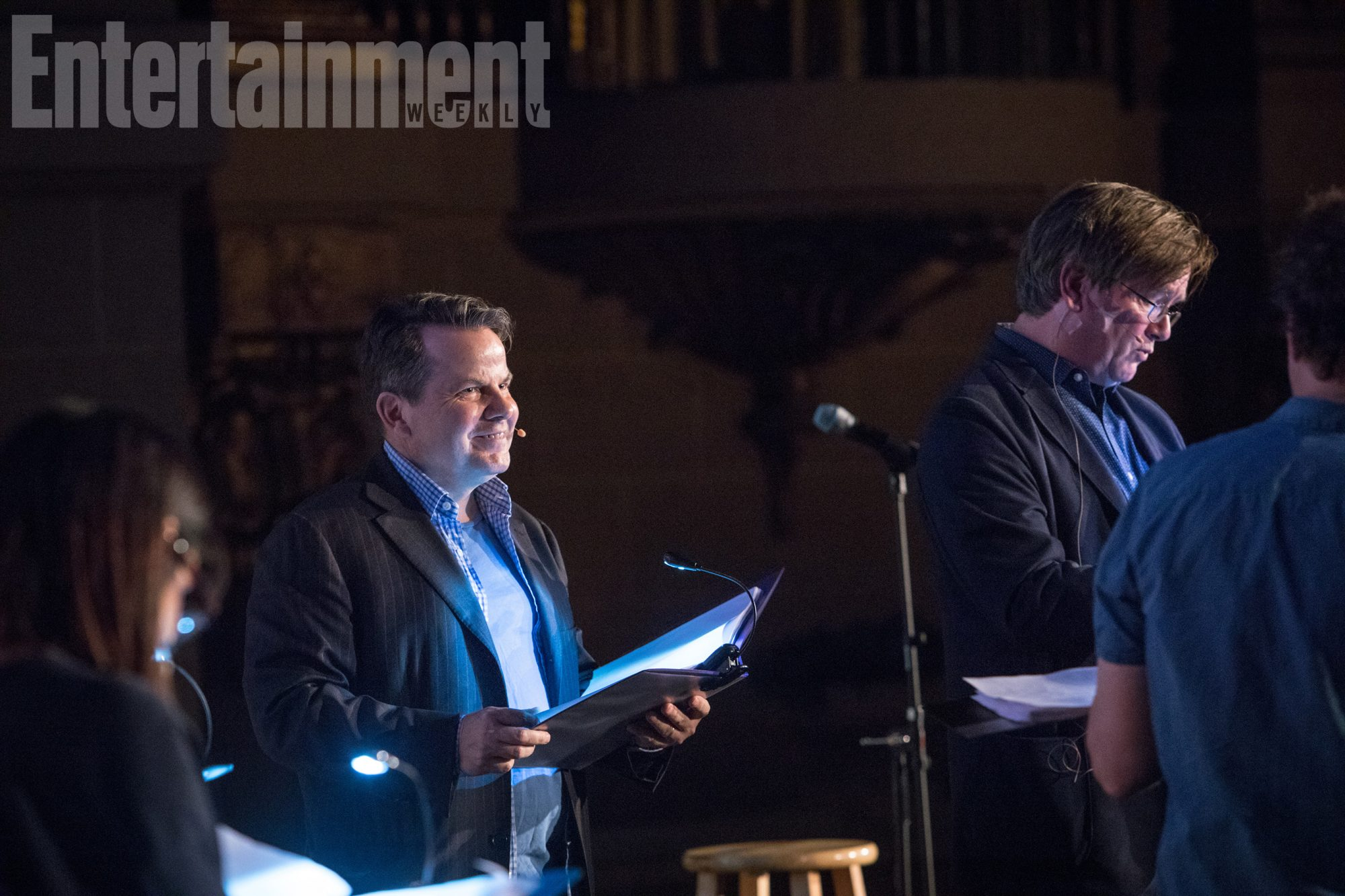 SF Sketchfest 2017, Kids in the Hall