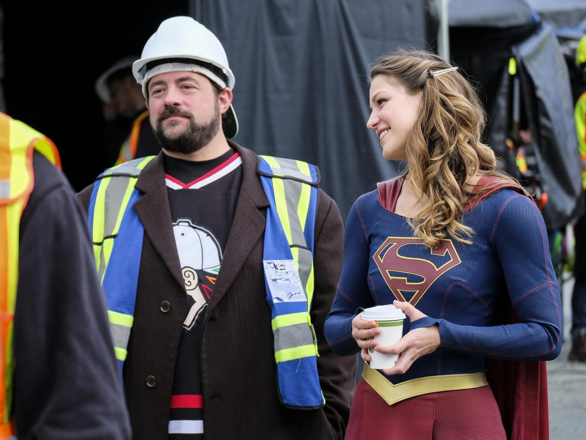 supergirl-6