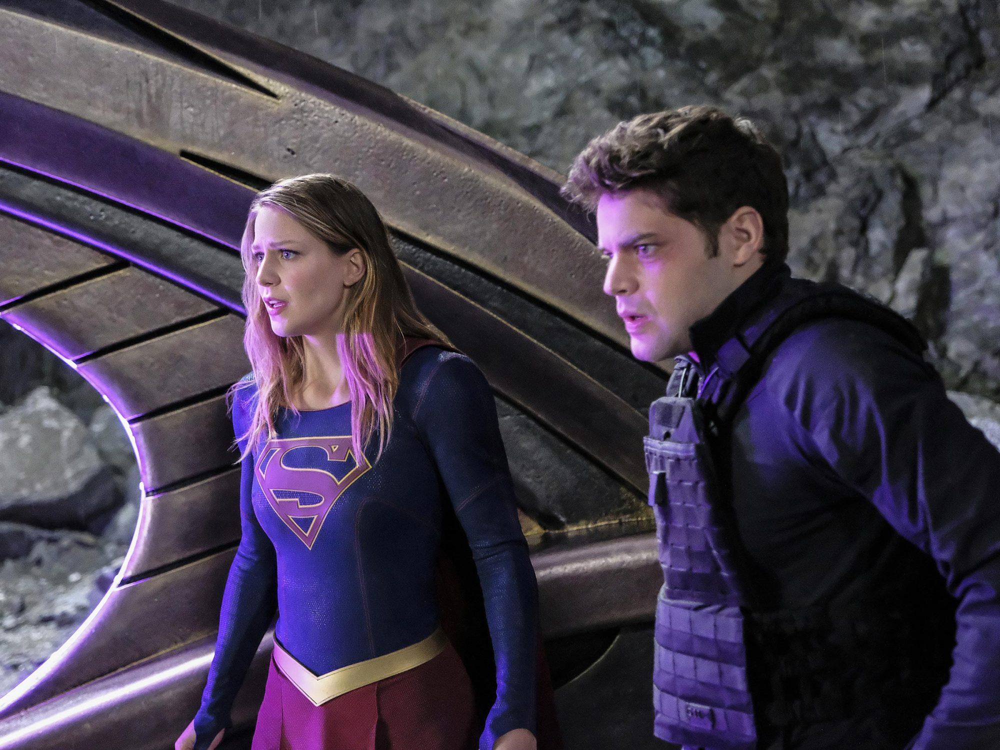 supergirl-7