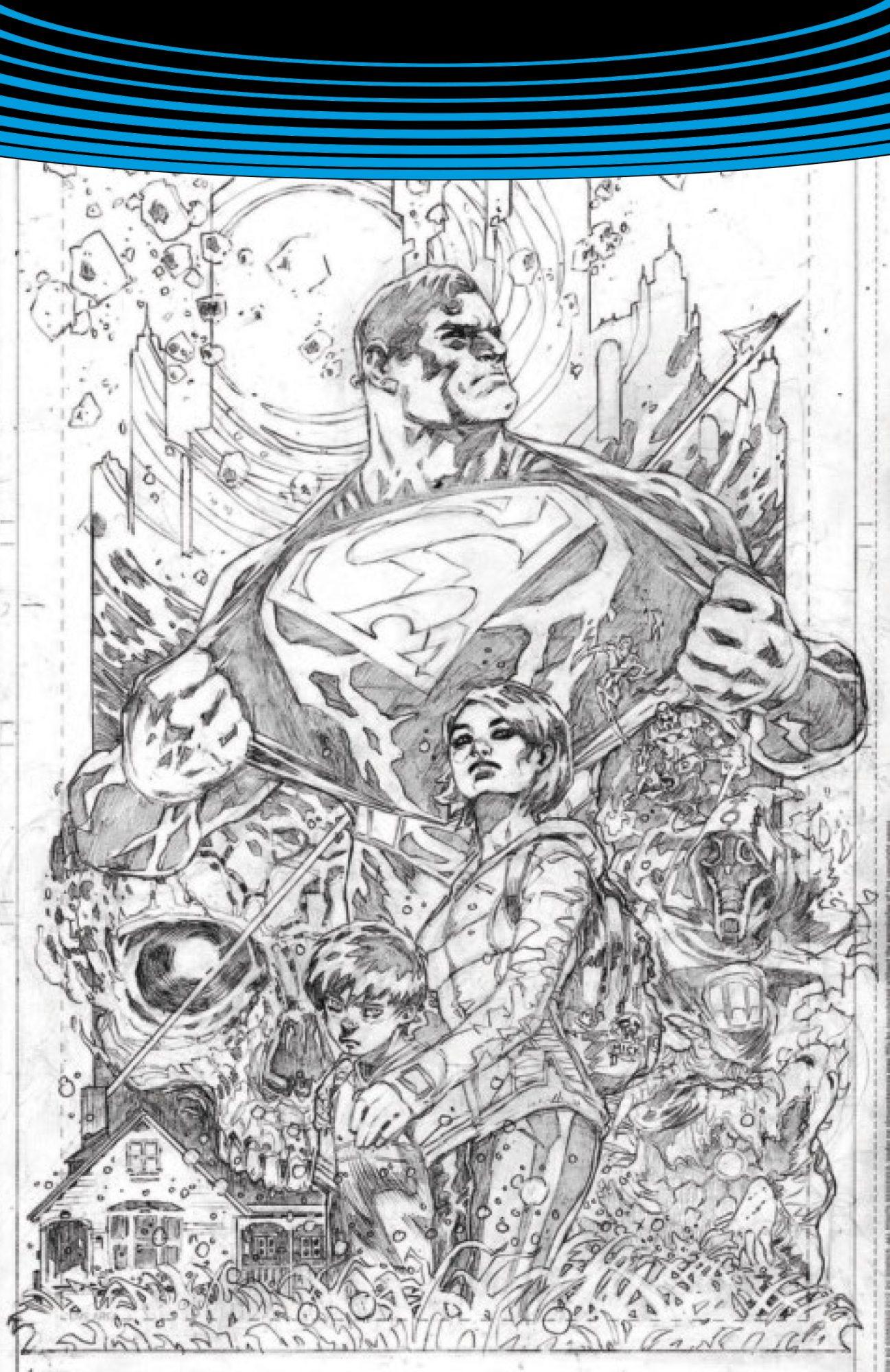 superman_vol1_sonofsuperman-170