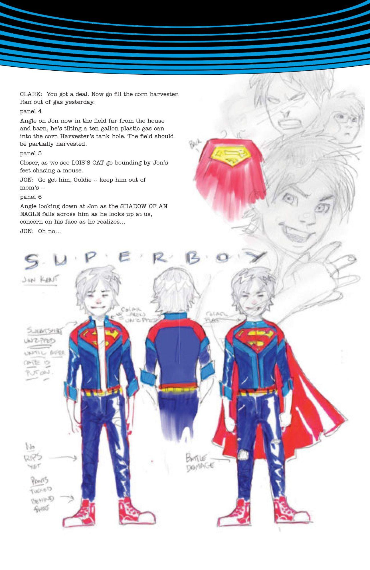 superman_vol1_sonofsuperman-172