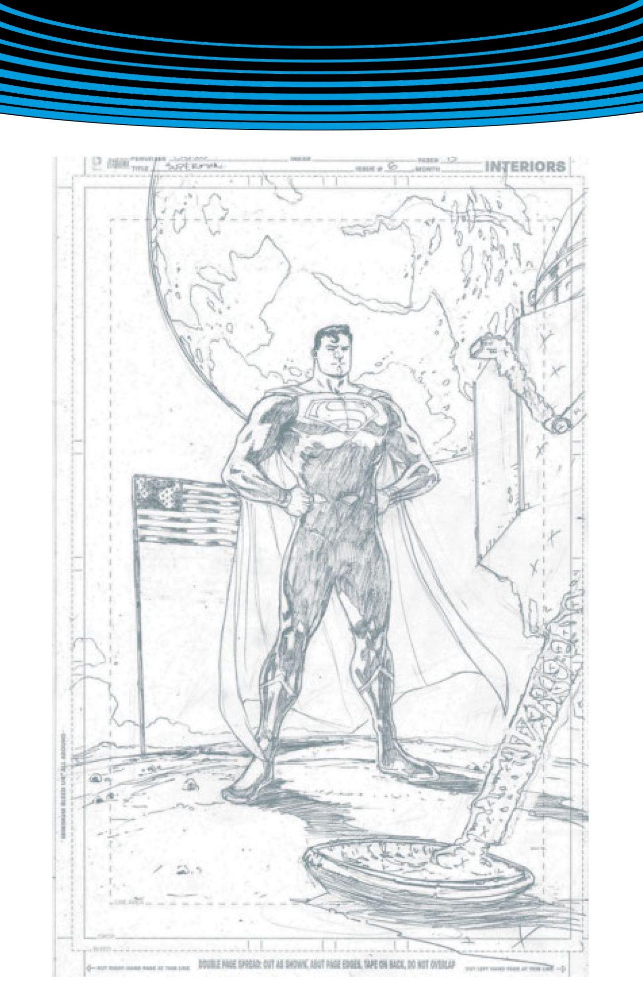 superman_vol1_sonofsuperman-176