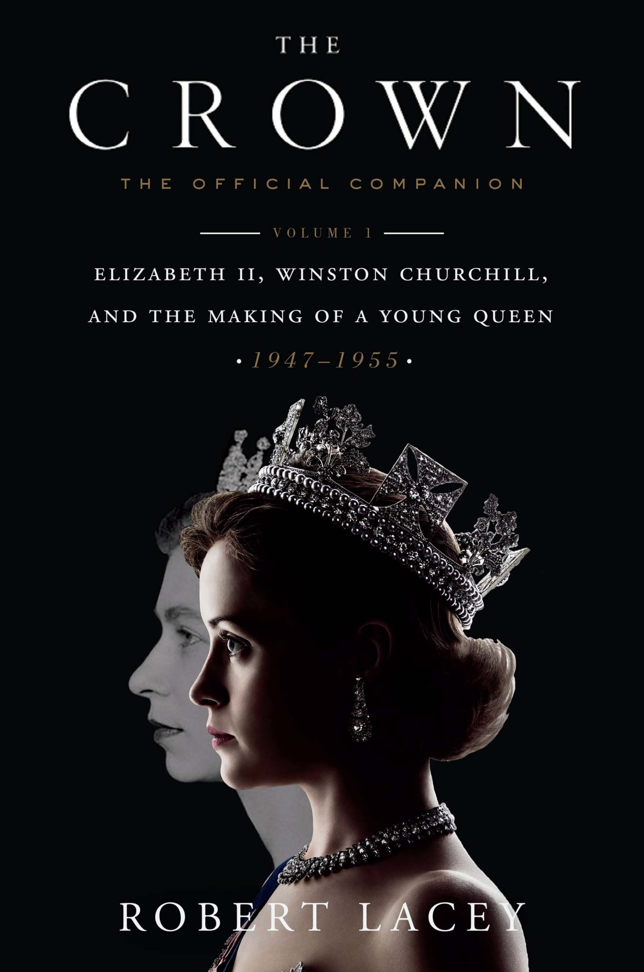 THE-CROWN-Book-Jacket