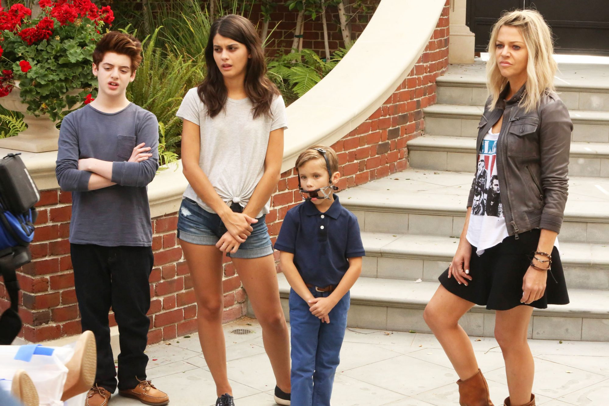 themick-s1_ep102-sc18-pm_0058_f_hires2