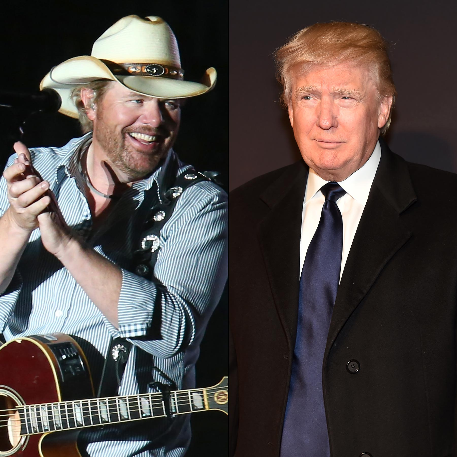 toby-keith-donald-trump