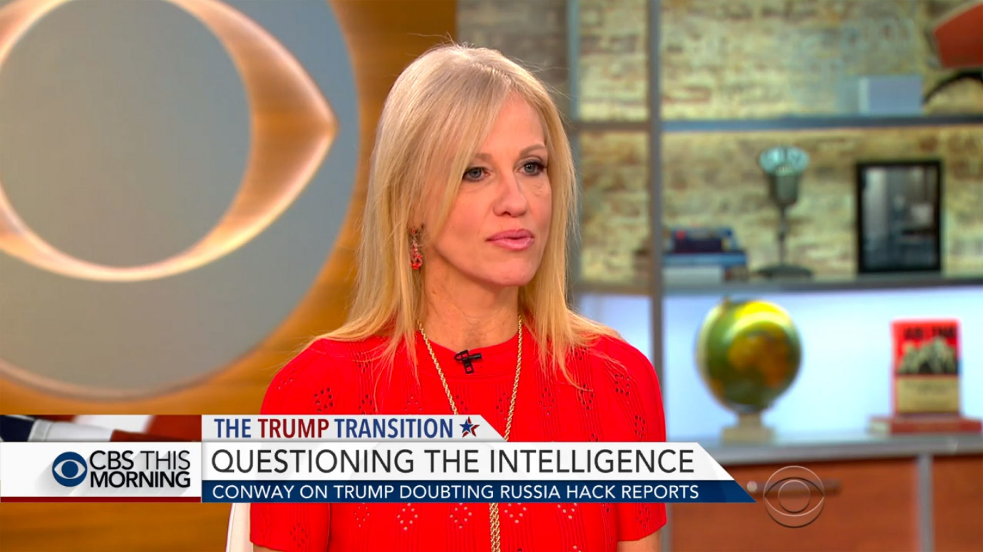 trump-is-questioning-us-intelligence