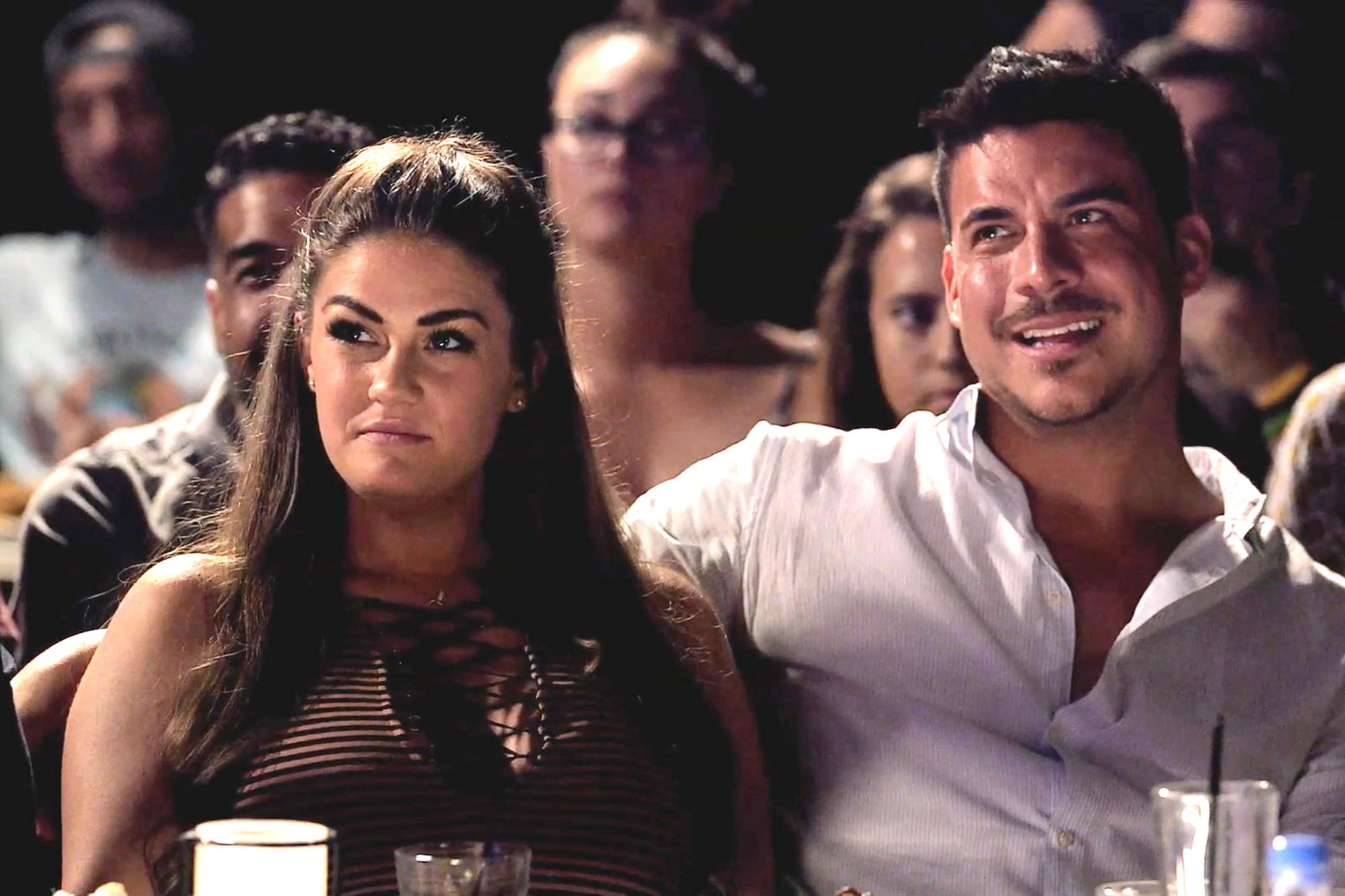 "Vanderpump Rules Season 5, EP 11 ""The D Pic"" AIR DATE: Jan 16 CR: Bravo"
