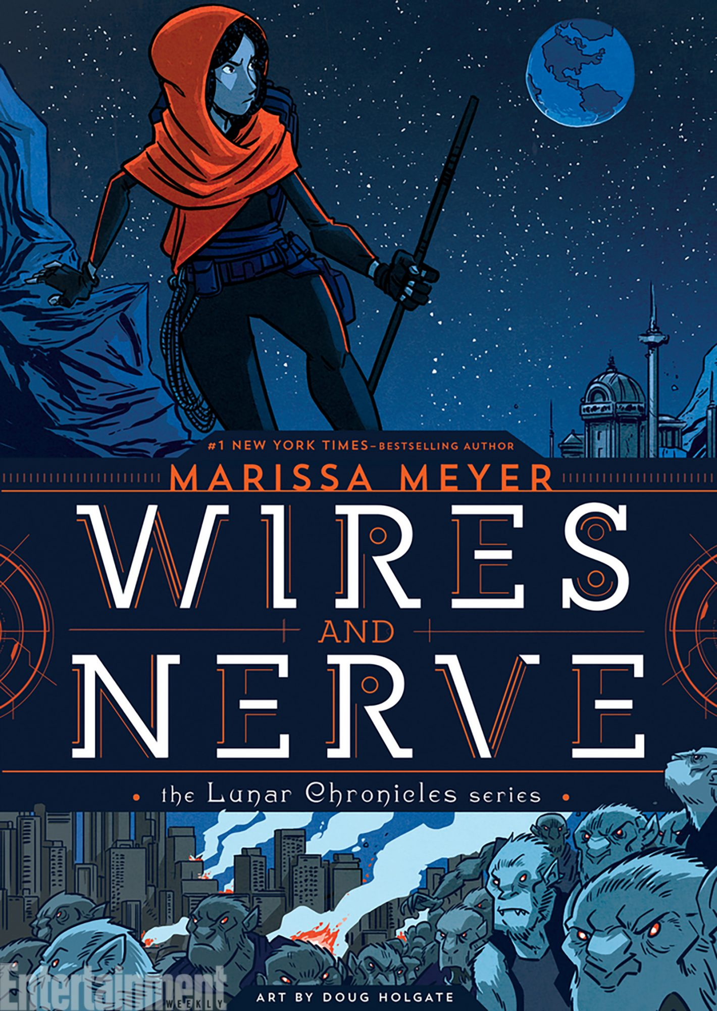 wires-and-nerve-cover