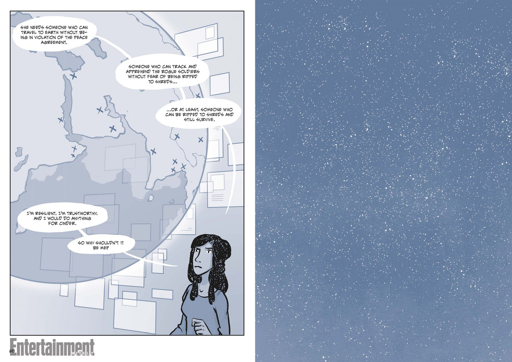 wires-and-never-excerpt-10-page4