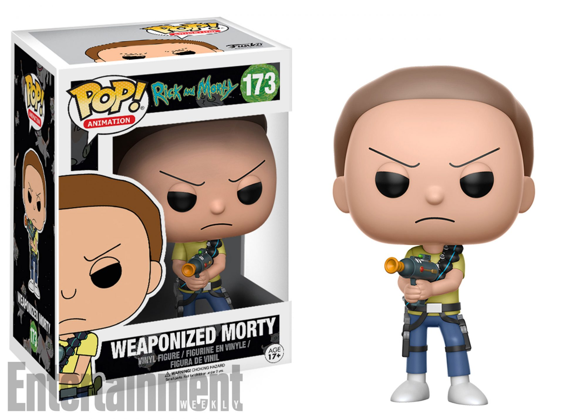12440_rickmorty_weaponized_morty_glam_hires