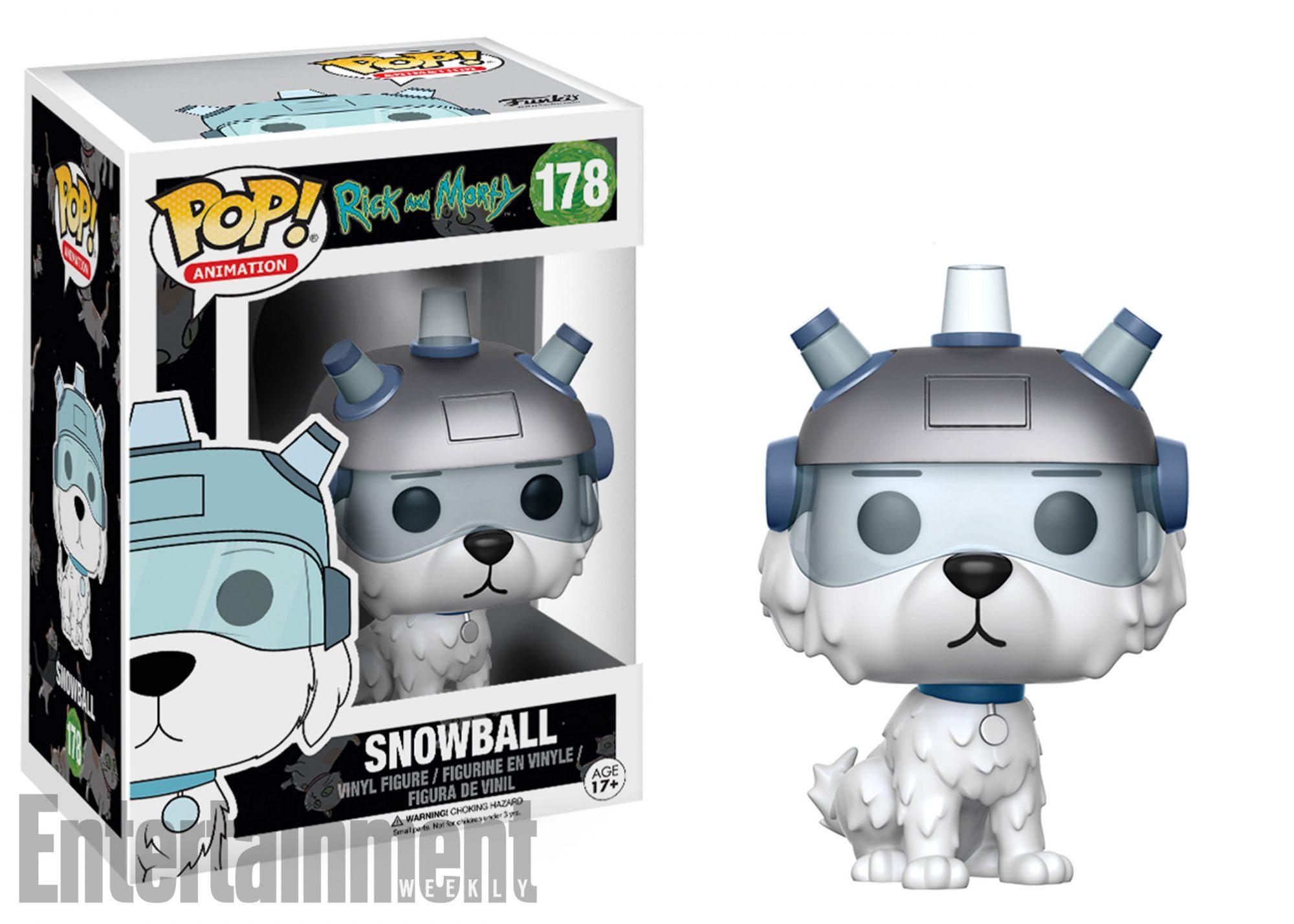 12445_rickmorty_snowball_glam_hires