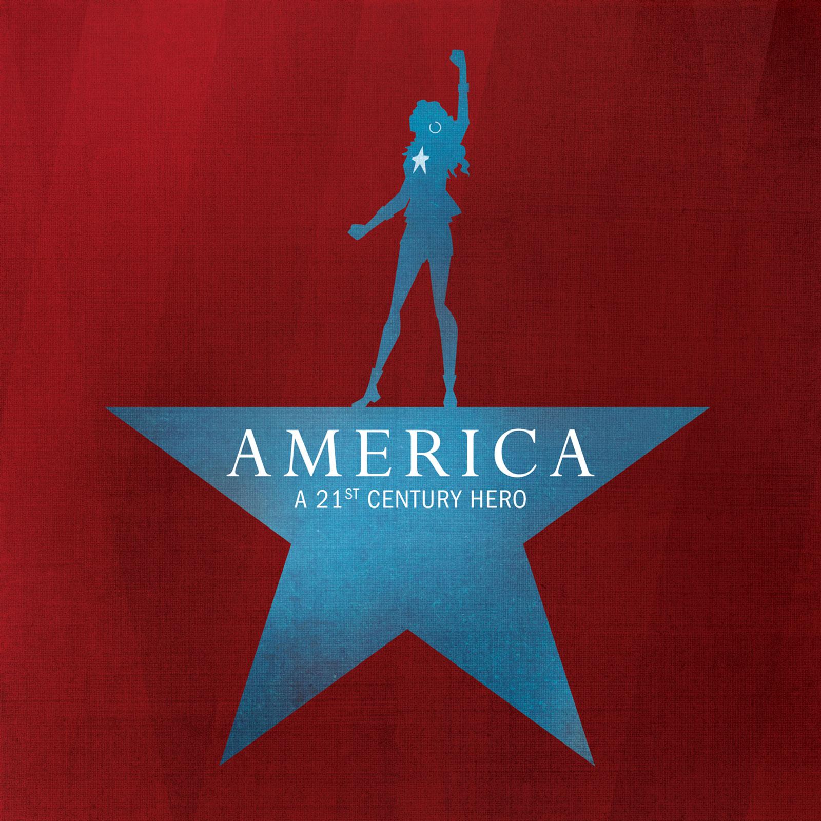 america_hip-hop_variant
