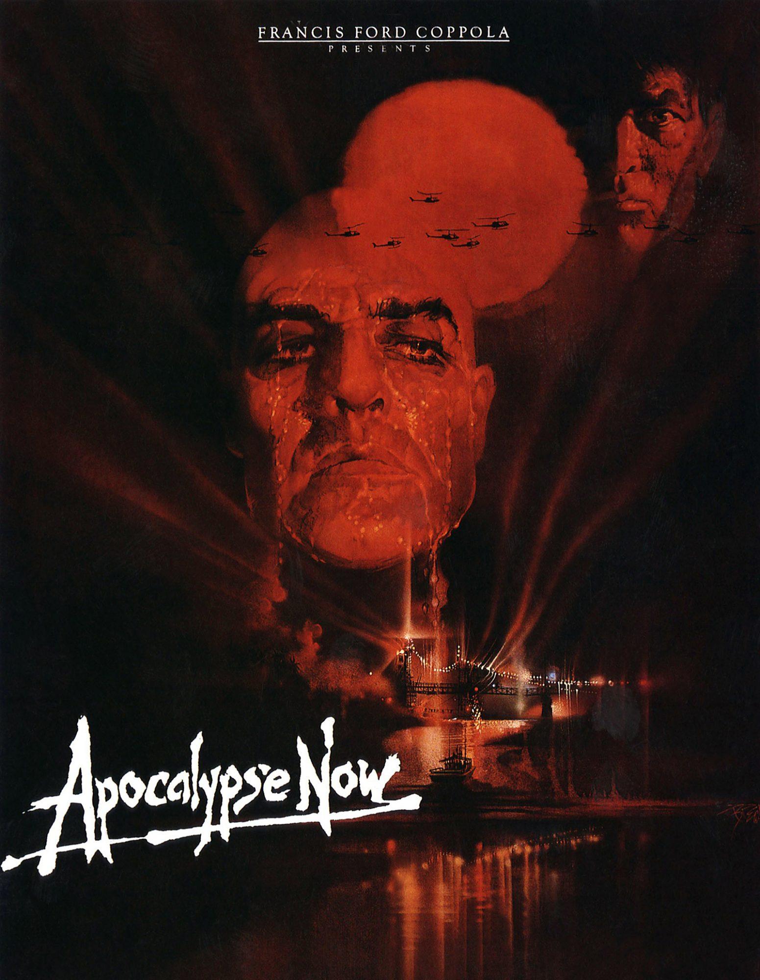Apocalypse Now, 1979