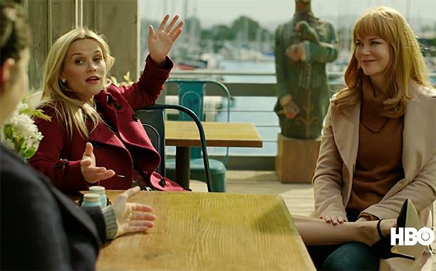 ALL CROPS: Big Little Lies: Official Trailer (HBO)