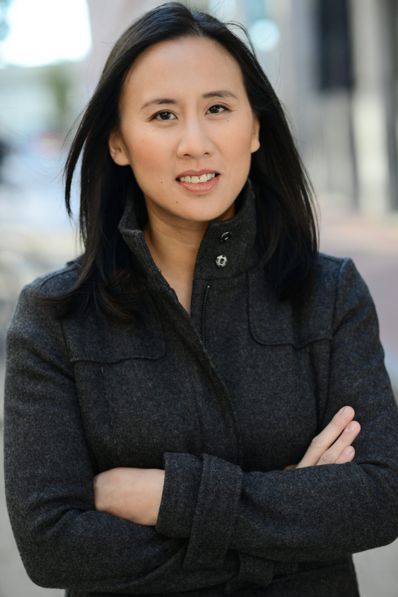 celeste-ng-c-kevin-day-photography