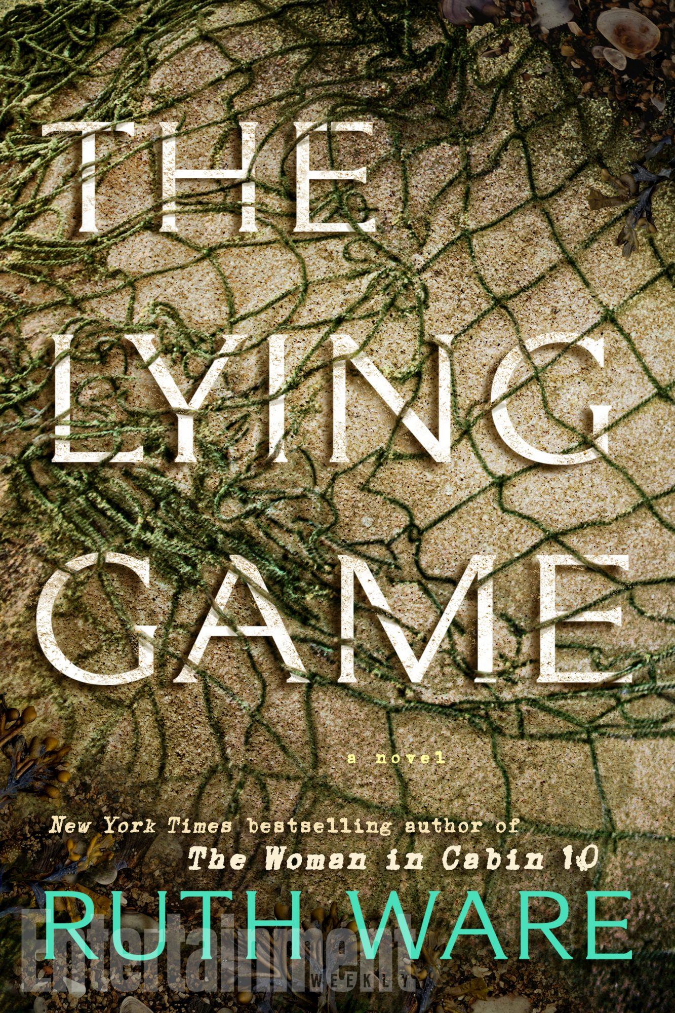 cover-image-the-lying-game