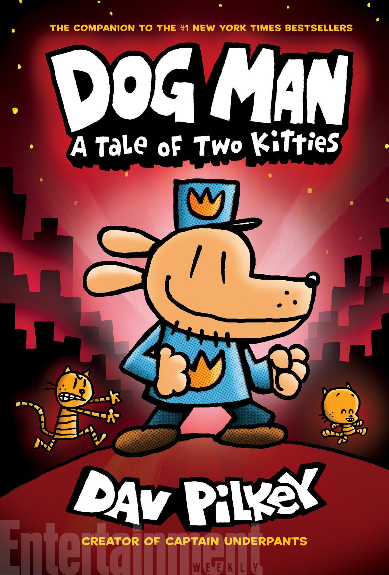 dogman3-00