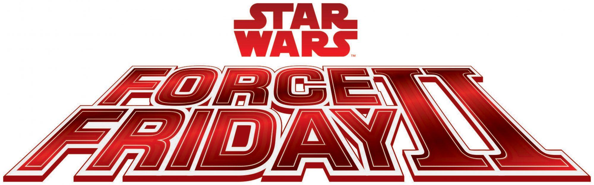 force-friday-ii-logo_final