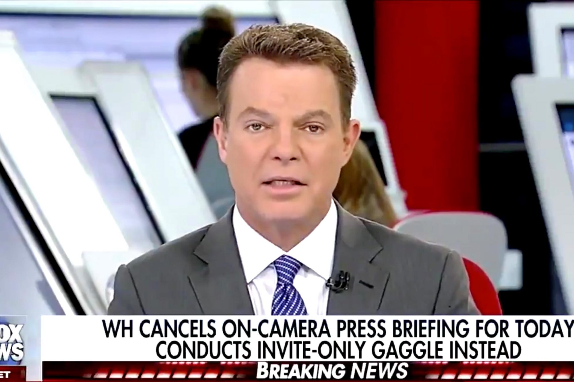 Fox News Shepard Smith (screen grab) CR: Fox News