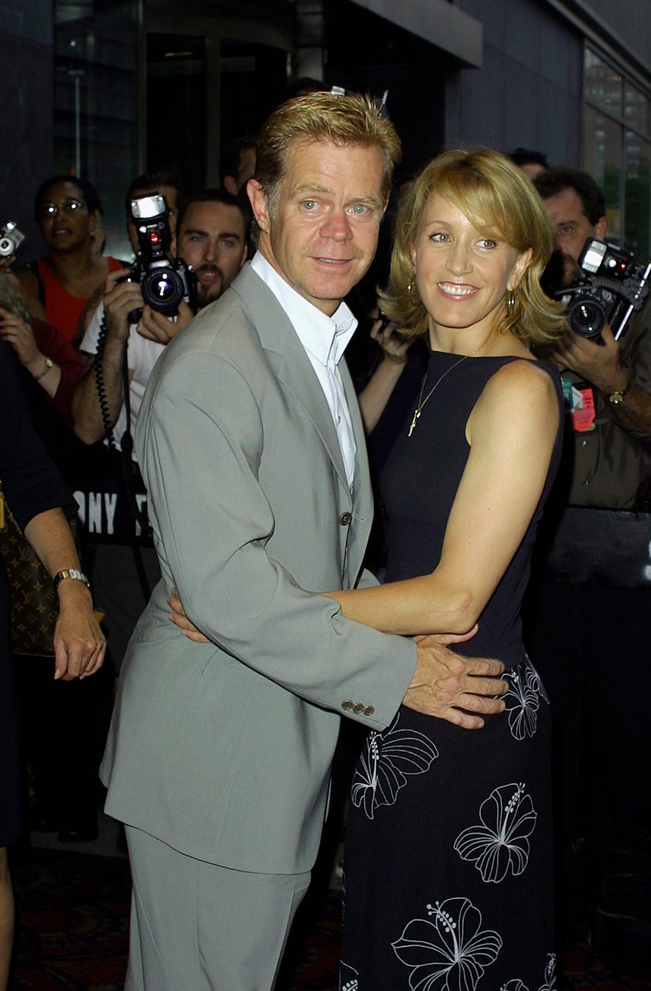 """Jurassic Park 3"" New York Premiere - July 7, 2001"