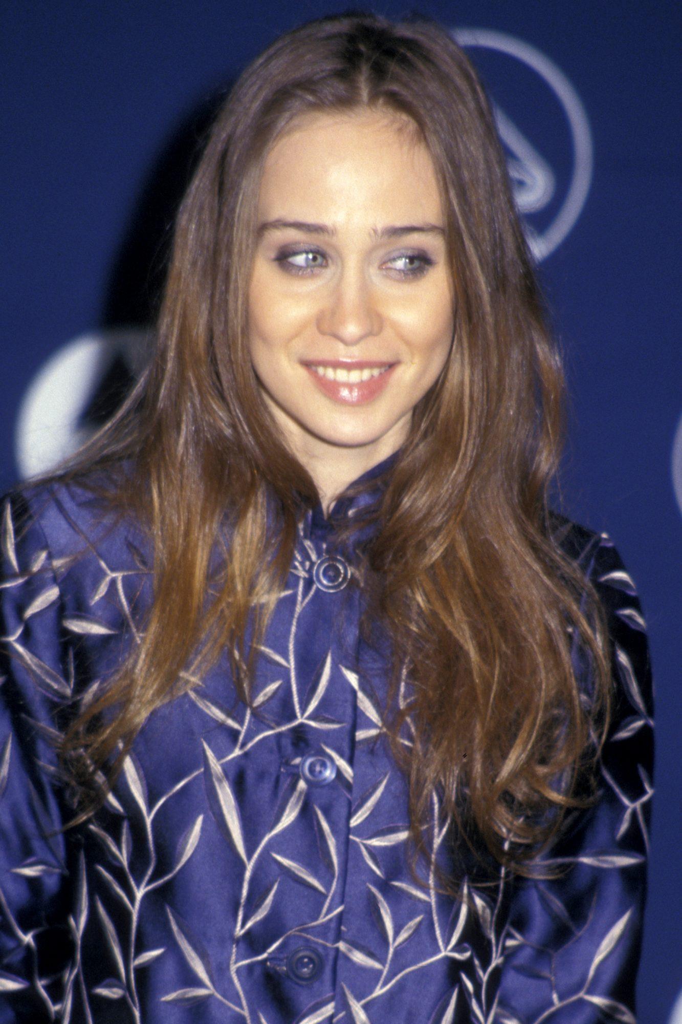 39th Annual Grammy Awards