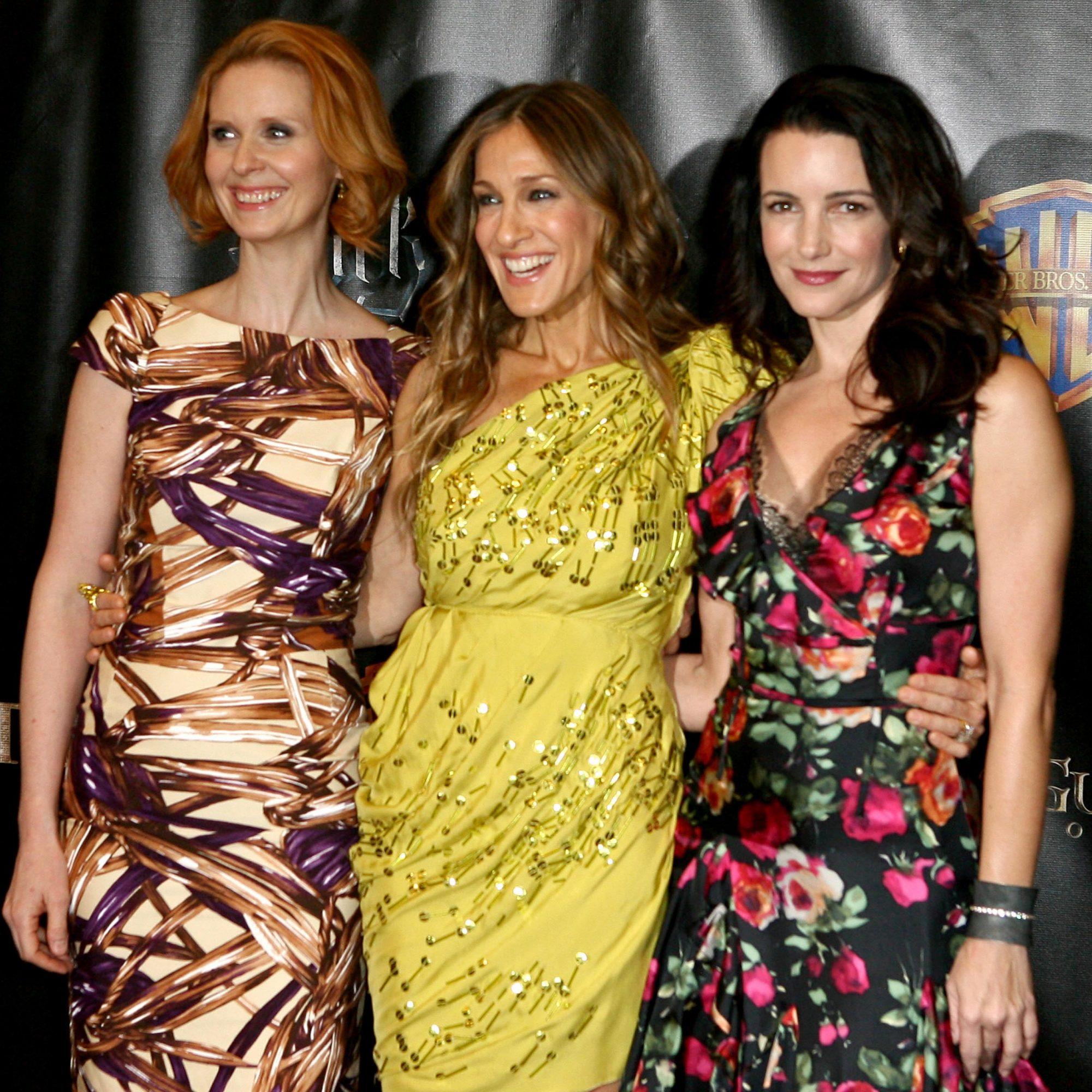 "ShoWest 2010 - Day 4 - Warner Bros. Pictures Presents ""Big Picture 2010"" - Arrivals"