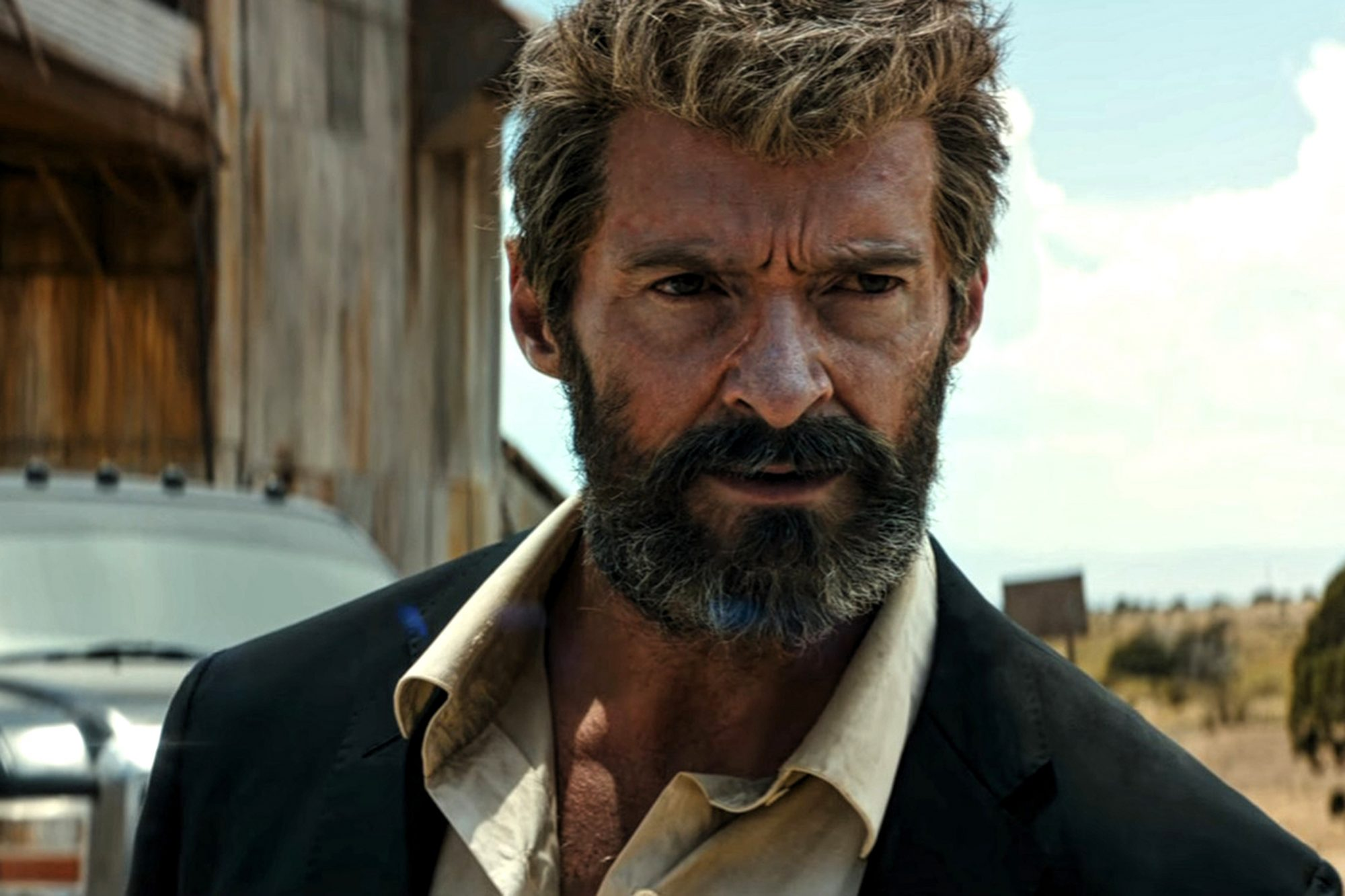 hugh-jackman-as-wolverine-in-logan